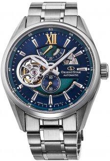 zegarek męski Orient Star RE-DK0001L00B
