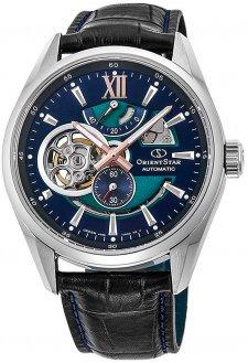 zegarek męski Orient Star RE-DK0002L00B