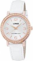 zegarek Lorus RG202JX9