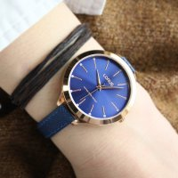 Zegarek damski Lorus fashion RG202LX9 - duże 2