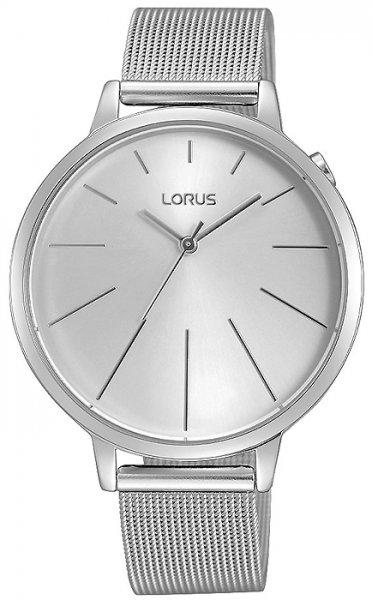 Lorus RG205KX9 Fashion