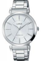 zegarek  Lorus RG205LX9