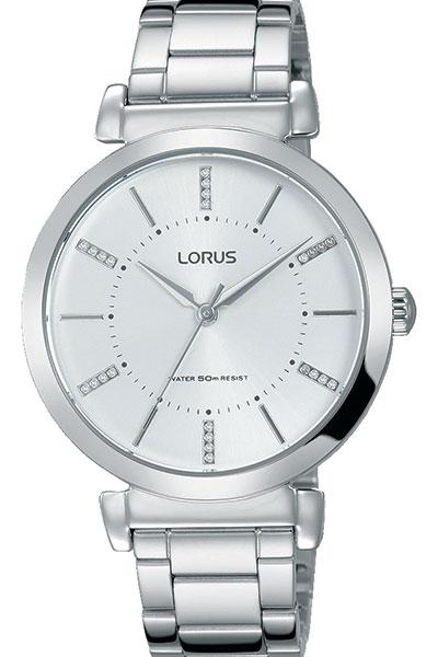 RG205LX9 - zegarek damski - duże 3