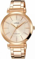 zegarek  Lorus RG206LX9
