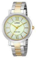 Zegarek damski Lorus klasyczne RG207JX9 - duże 1