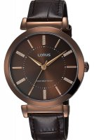 zegarek  Lorus RG207LX9