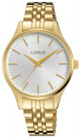 Zegarek damski Lorus fashion RG208PX9 - duże 1