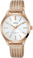 zegarek Lorus RG210MX9