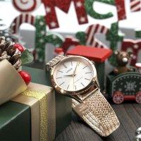 Zegarek damski Lorus klasyczne RG210MX9 - duże 2