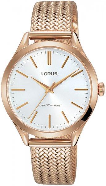 Zegarek Lorus RG210MX9 - duże 1