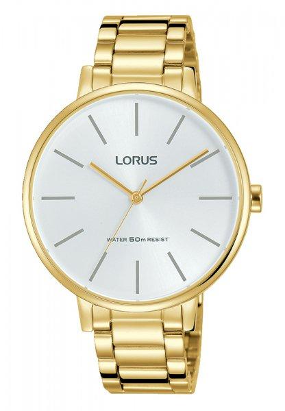 Zegarek Lorus RG210NX9 - duże 1
