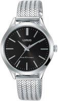 zegarek Lorus RG211MX9