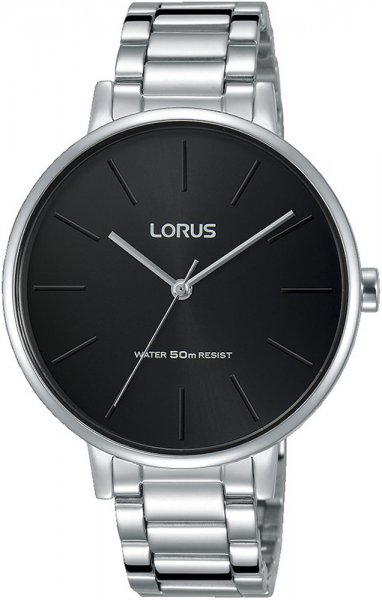 Lorus RG211NX9 Fashion
