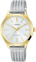 zegarek  Lorus RG212MX8