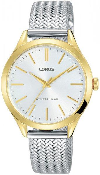 RG212MX8 - zegarek damski - duże 3