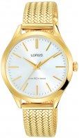 Zegarek damski Lorus klasyczne RG212MX9 - duże 1