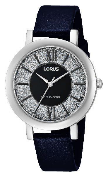 RG213JX9 - zegarek damski - duże 3