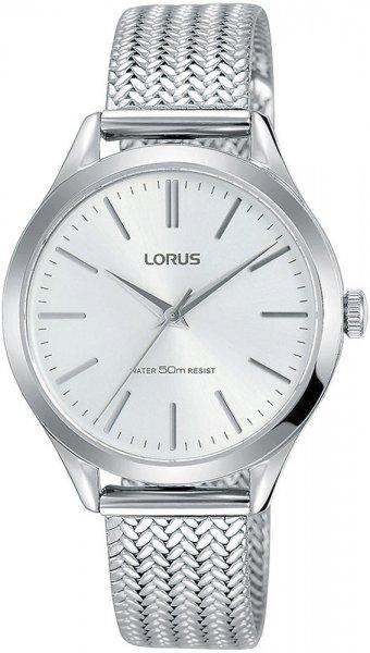 Zegarek Lorus RG213MX9 - duże 1