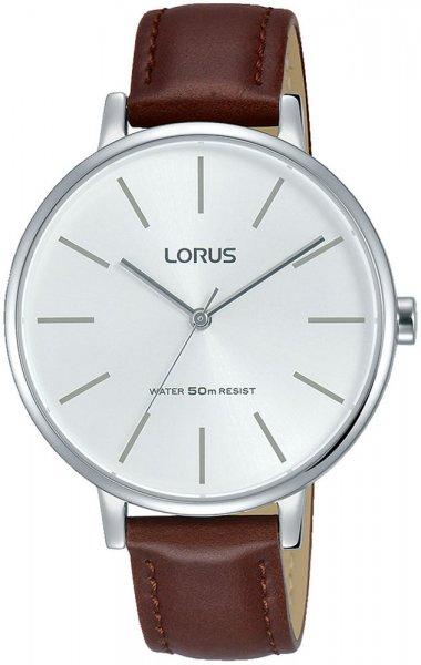 Zegarek Lorus RG213NX8 - duże 1
