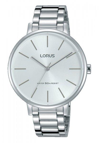 Zegarek Lorus RG213NX9 - duże 1