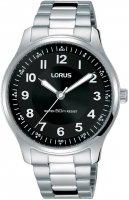 zegarek Lorus RG215MX9