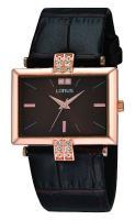 Zegarek damski Lorus fashion RG216JX9 - duże 1