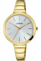 Zegarek damski Lorus fashion RG216LX9 - duże 1