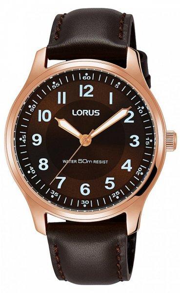 RG216MX9 - zegarek damski - duże 3