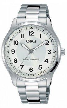 zegarek  Lorus RG217MX9