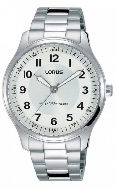 RG217MX9 - zegarek damski - duże 3