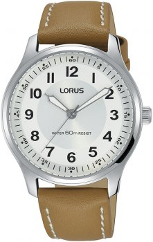 zegarek  Lorus RG219MX9