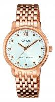 zegarek  Lorus RG220LX9
