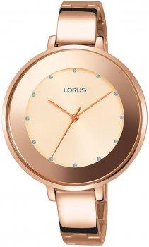 zegarek  Lorus RG220MX9