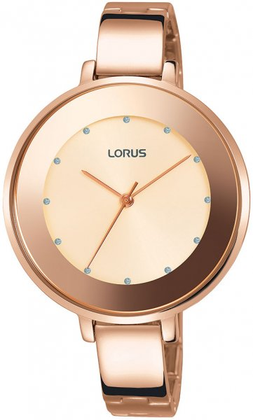 RG220MX9 - zegarek damski - duże 3
