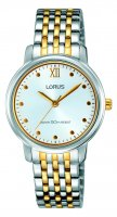 zegarek  Lorus RG221LX9