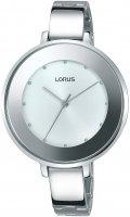 Zegarek damski Lorus fashion RG221MX9 - duże 1