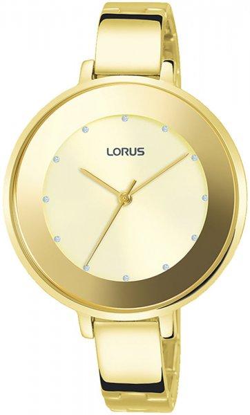 Zegarek Lorus RG222MX9 - duże 1