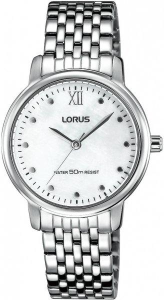RG223LX9 - zegarek damski - duże 3