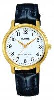 zegarek  Lorus RG224LX9