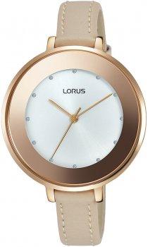 zegarek  Lorus RG224MX9
