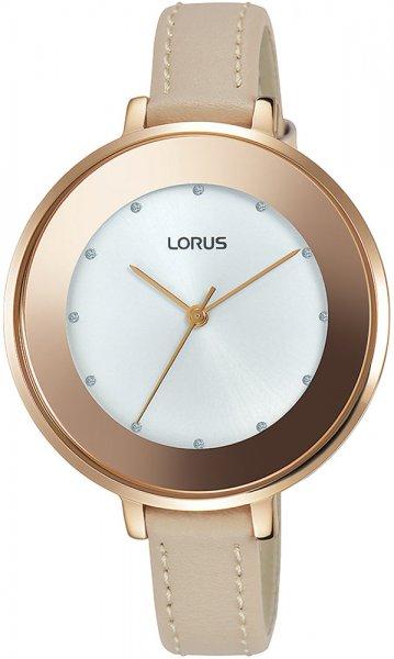 Zegarek Lorus RG224MX9 - duże 1