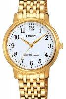 zegarek Lorus RG226LX9