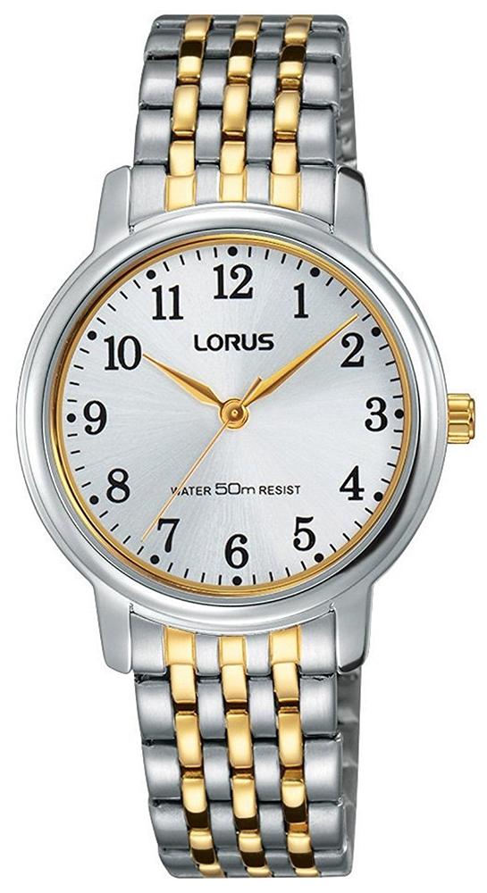 RG227LX9 - zegarek damski - duże 3
