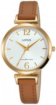 zegarek Lorus RG228NX9