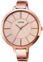 zegarek Lorus RG230JX9