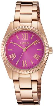 zegarek  Lorus RG230KX9