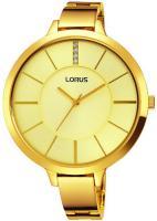 zegarek Lorus RG232JX9