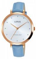 zegarek Lorus RG232MX9