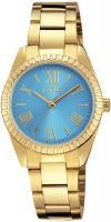 Zegarek damski Lorus fashion RG234KX9-POWYSTAWOWY - duże 1