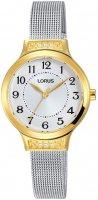 zegarek  Lorus RG234LX9
